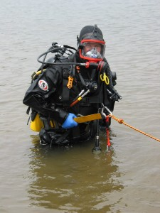 FREE – Diver and Tender spots still available for Rapid Deployment SAR/R -Oswego, NY June 8-11