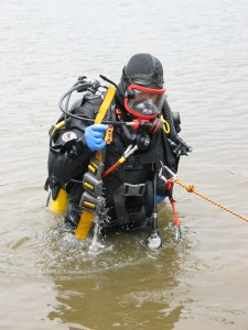 MA-Rapid Deployment Search and Rescue/Recovery training – April 2021!