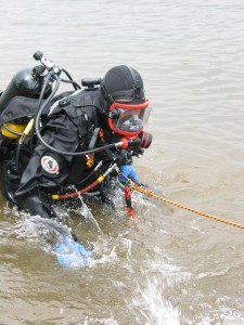 NY-Rapid Deployment Search and Rescue/Recovery May 2021!