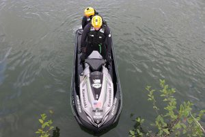 Personal Water Craft (PWC)