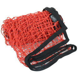 Rescue Net for surface and dive operations