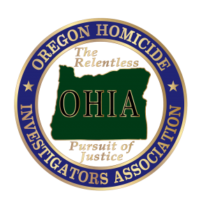 Oregon – Aquatic Death and Homicidal Drowning Investigations