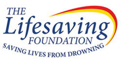 Useful lecture about Drowning Pre-hospital care