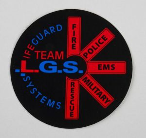 LGS April 2020 Clearance Sale!  Surface Rescue and Diving Rescue Equipment – Great prices, limited quantities – Check it out!