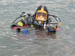 OK – Public Safety Diving Forensic Investigative Procedures Workshop – FREE TRAINING