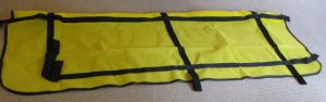 Aquatic Body Bag – customized for Public Safety Diving Operations
